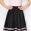 Thumbnail: Character skirt