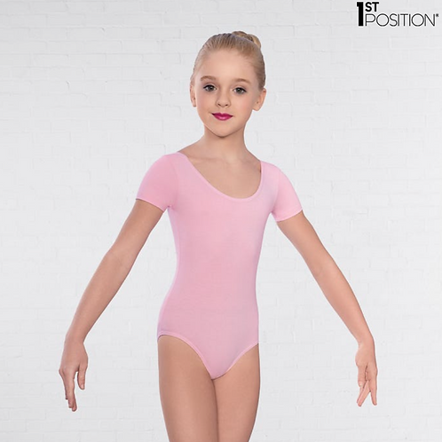 Baby Ballet, Pre-Primary and Primary Ballet