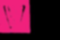 wm doll logo
