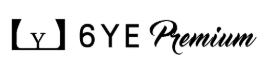 6ye doll logo