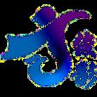 jy doll logo