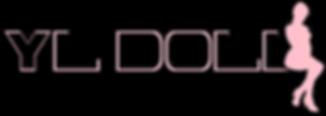 yldoll_logo.png