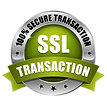 sll_certificate.png