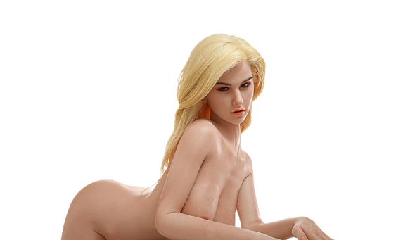 Starpery Doll Cynthia