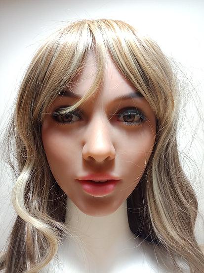 WM Doll Head #273