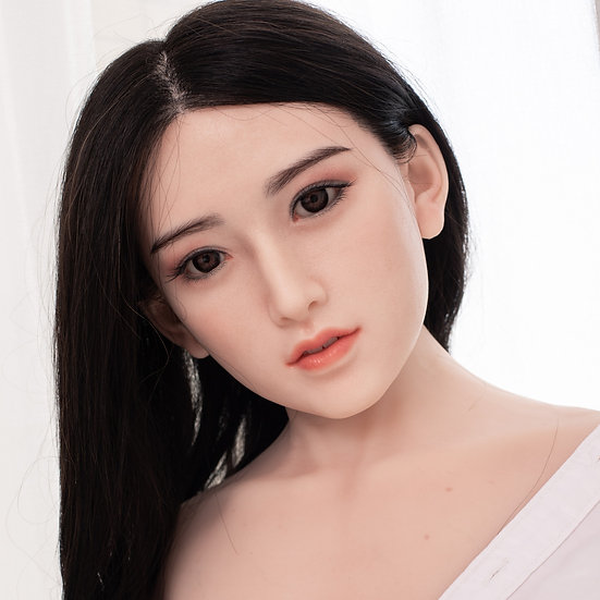 Starpery Doll Liao - 171cm with silicone face