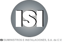 Logo-ISI-Suministros-2A.png