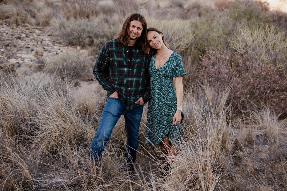 Anna&Marcin-46.jpg