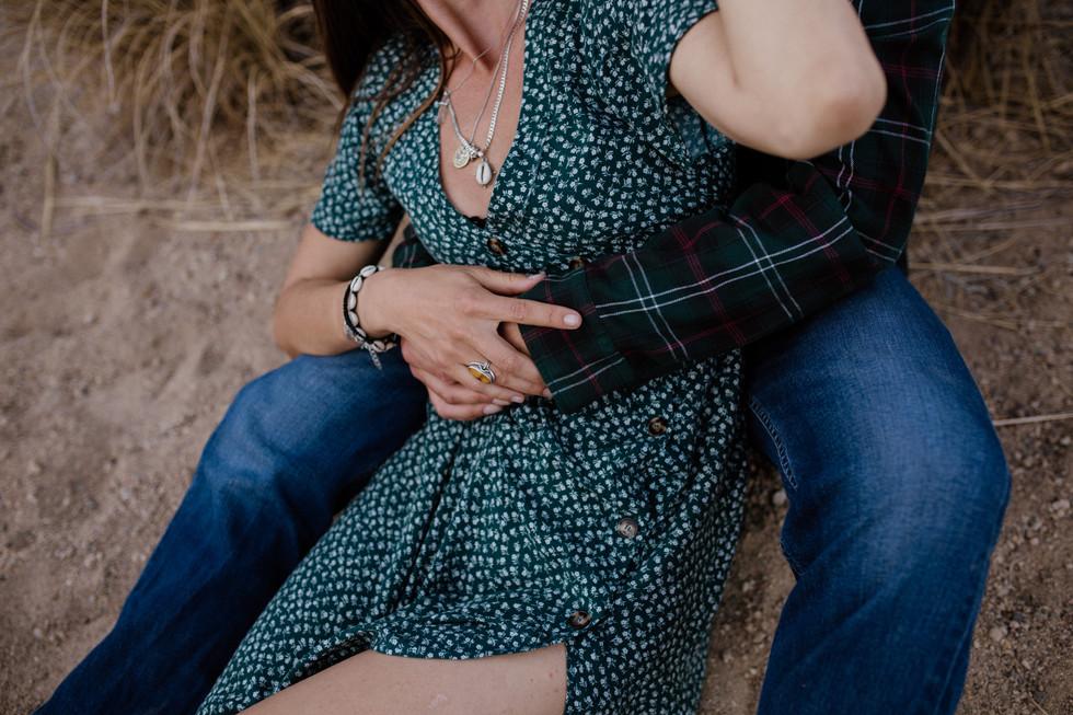 Anna&Marcin-43.jpg