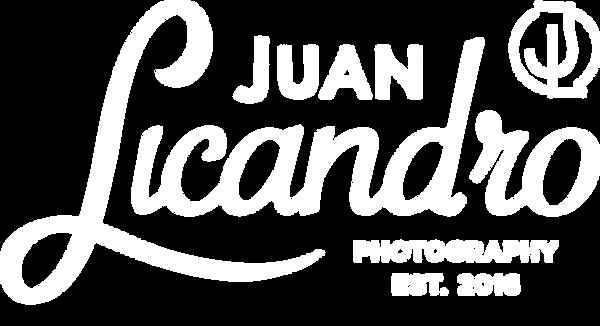 Juan Licandro White III.png
