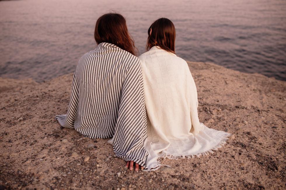 Anna&Marcin-128.jpg