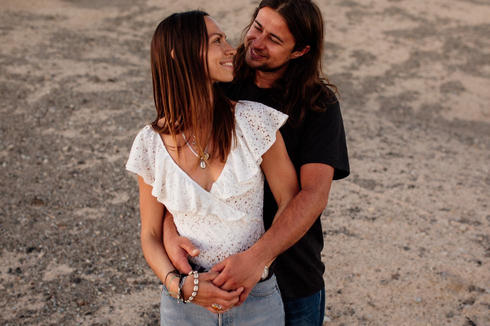 Anna&Marcin-83.jpg
