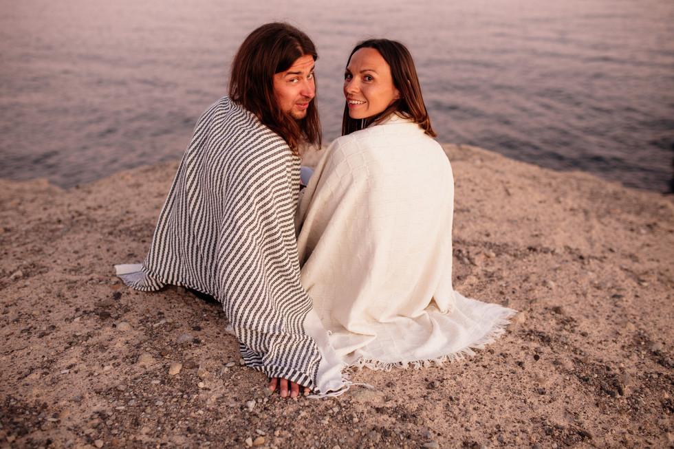 Anna&Marcin-129.jpg