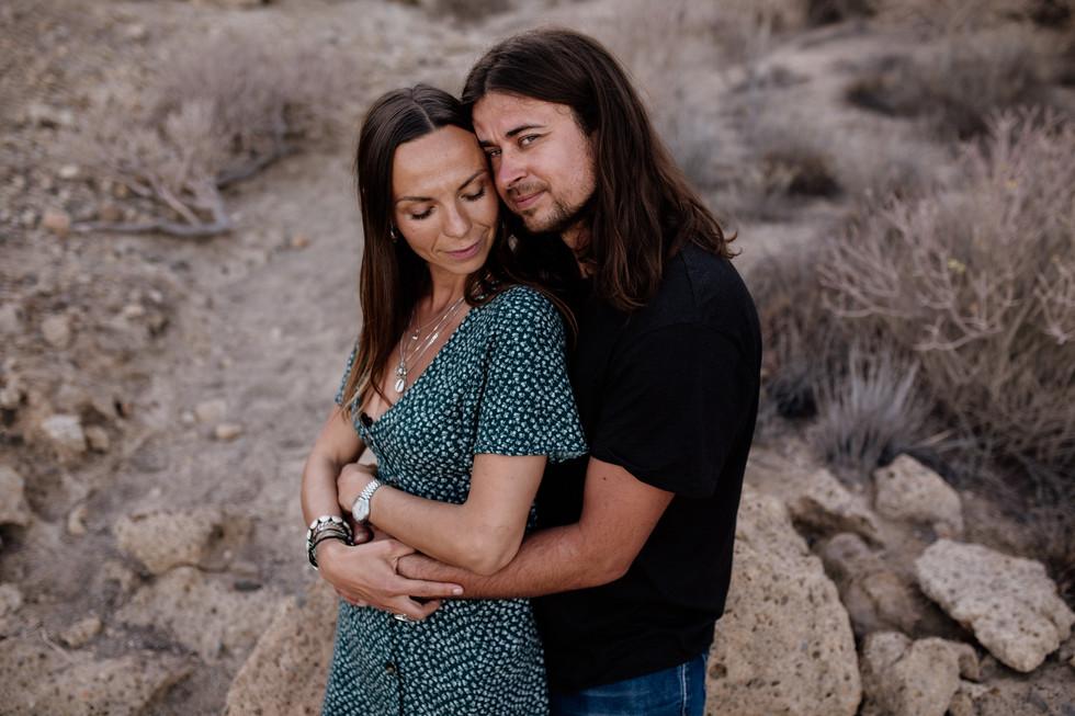 Anna&Marcin-60.jpg