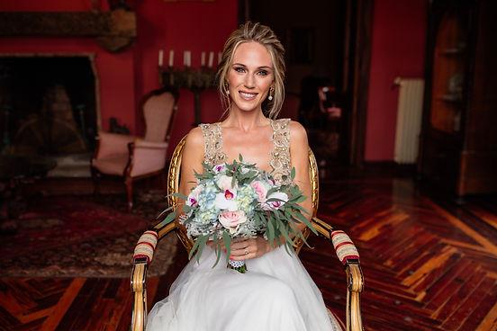 Licandro Weddings - Abaco - Tenerife - J