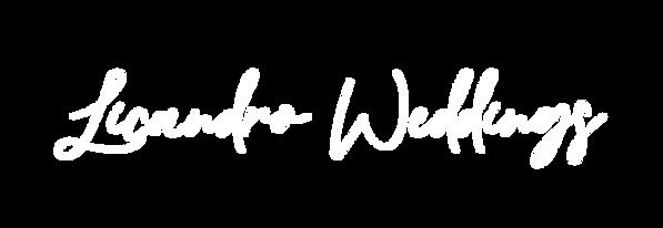 logo_Mesa de trabajo 1 copia 2.png