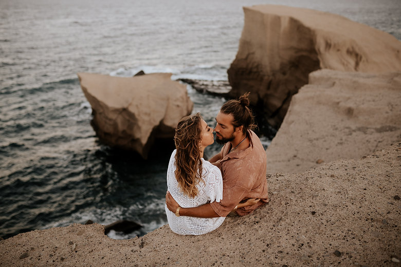 Juan Licandro Wedding Photogrpher