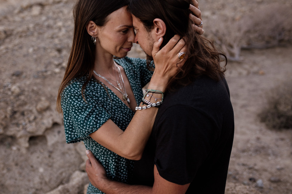 Anna&Marcin-64.jpg