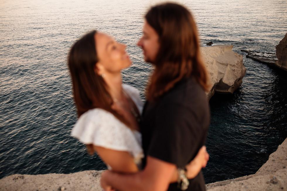 Anna&Marcin-116.jpg