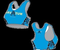 Flavazum%20crop%20top_blue%20black_edite