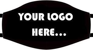 Your Logo Here Mask.jpg