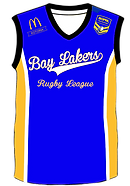 Bay%20Lakers%20Singlet%20A_edited.png