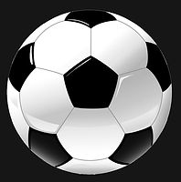 soccer_ball_on_a_transparent_background__by_prussiaart_dcrauly-fullview%20copy_edited.jpg