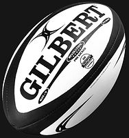 Rugby%20ball_edited.jpg