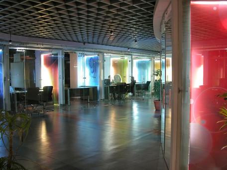 Oficinas-3.jpg