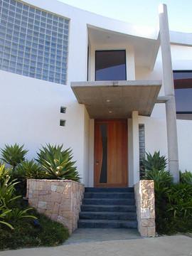 2. M+J House.jpg