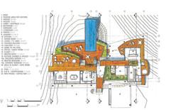 2.Williamson House Floor plan.jpg