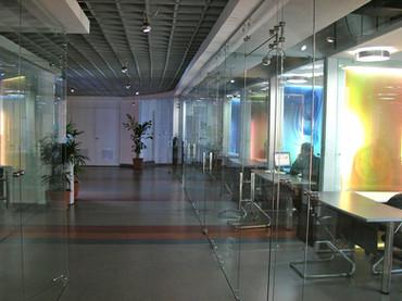 Oficinas-1.jpg