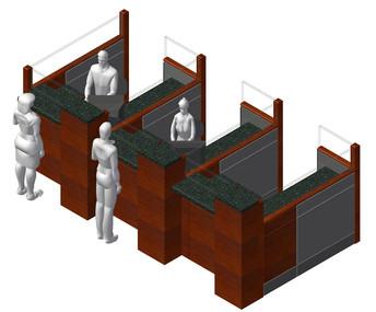 cajas3.JPG
