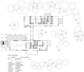 3. Floor plan.jpg