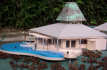 Bali High 2003-2005