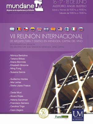 mundaneum 2011 afiche.jpg