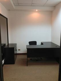 Oficinas 2.jpg
