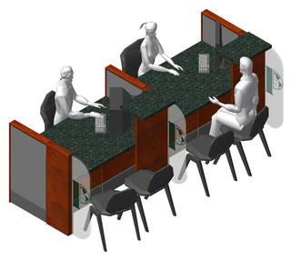counters1.jpg