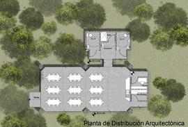 Planta__arquitectónica.jpg