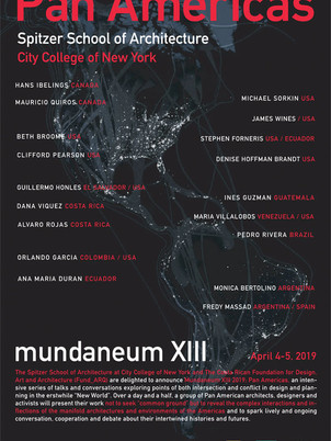 Mundaneum Pan Americas.jpg