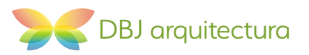 logo-DBJ.png