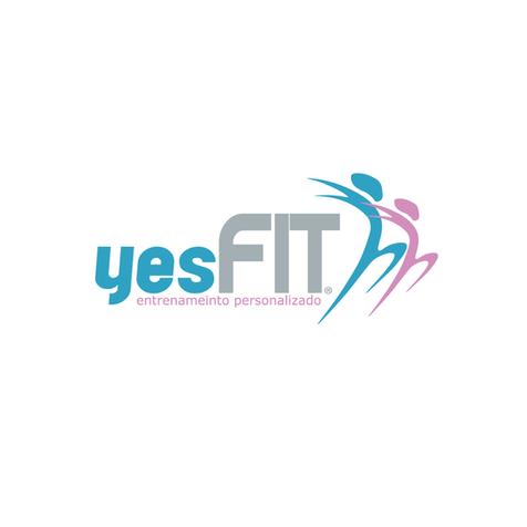 YesFit Entrenamiento personalizado