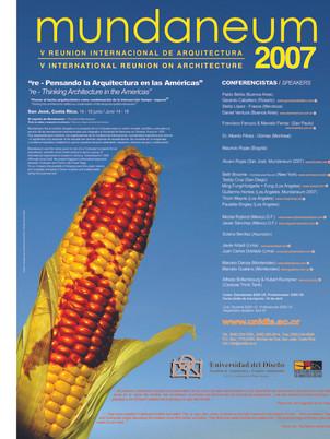 mundaneum 2007 afiche.jpg