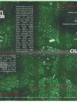 Mundaneum 2005 afiche.jpg