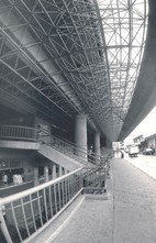 Omni Building 1979-1982