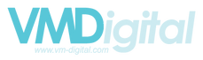 LogoVMDigital-2020-Web-Site.png