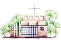 8. Sta Cruz Church.jpg