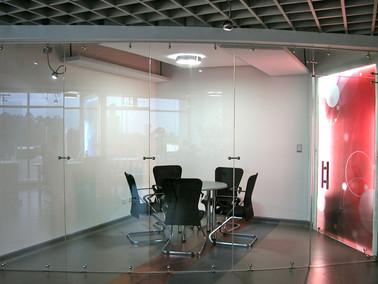 Oficinas-4.jpg