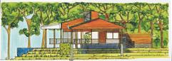 6.Williamson House East Elevation.jpg