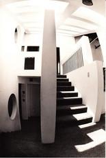Rojas House 1976